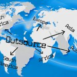 How to Outsource Around the World