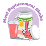Meal Replacement Shakes Reviewed